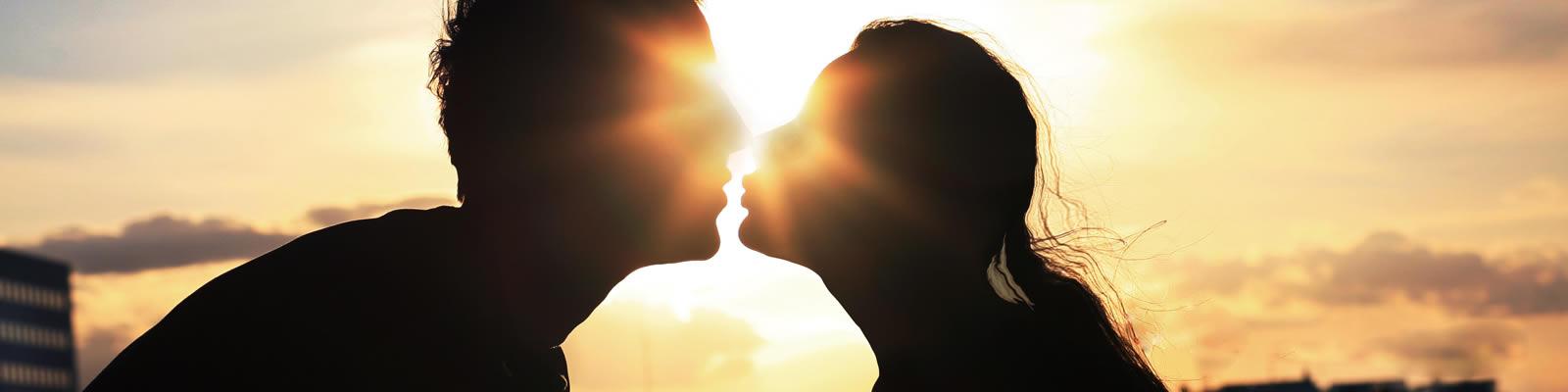国際結婚の成功ストーリー